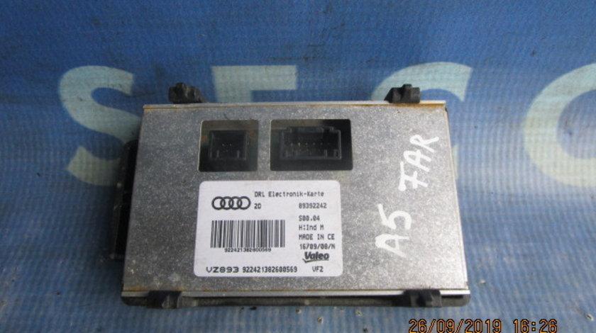 Modul far (adaptiv) Audi A5 2009; 89392242