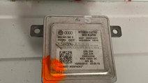 Modul Far Xenon Balast 8K0941597E Audi A5 8T