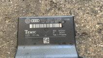 Modul Gateway 1K0907530F Volkswagen Jetta generati...
