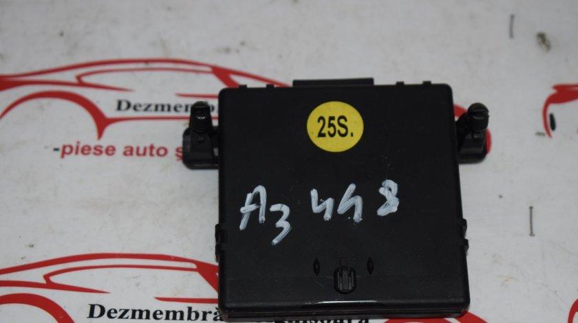 Modul gateway Audi A3 8P 1K0907530D 448