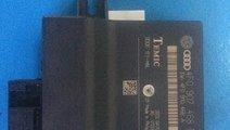 Modul Gateway Audi A6 4F0907468D