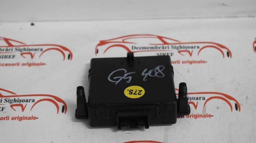 Modul Gateway CAN ABS 1K0907530E VW Golf 5 408