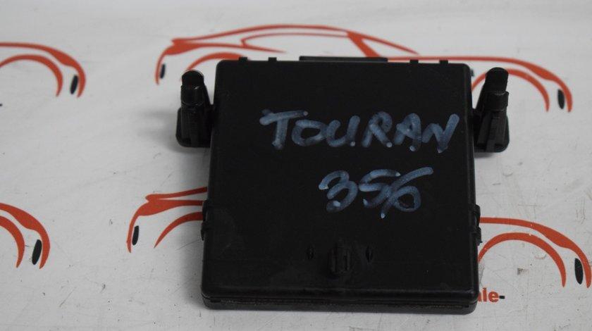 Modul Gateway CAN ABS 1K0907530F VW Touran 356