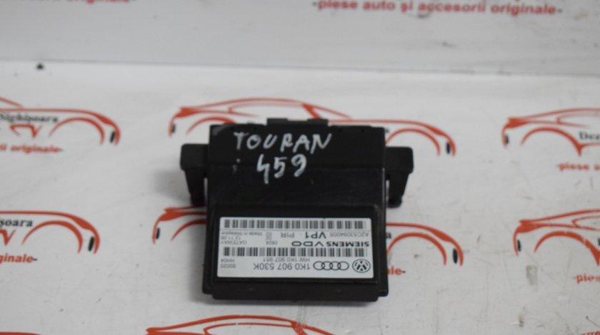 Modul Gateway CAN ABS 1K0907530K VW Touran 459
