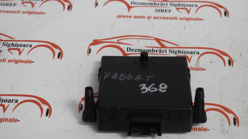 Modul Gateway CAN ABS 3C0907530C VW Passat B6