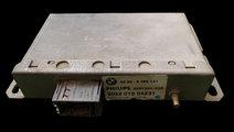 Modul GPS navigatie 8385141 BMW 3 Series E46 [1997...