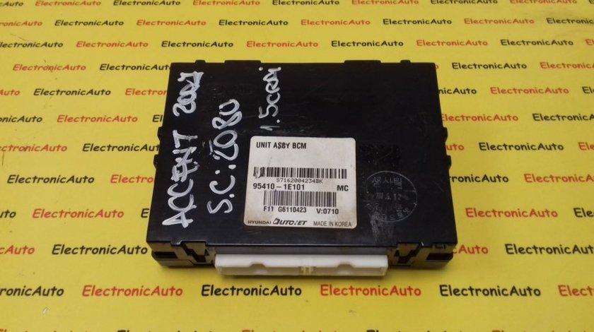 Modul Hyundai Accent 1.5CRDI, 954101E101