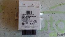 Modul Imobilizare BMW Seria 5 E39 61358380138 6083...