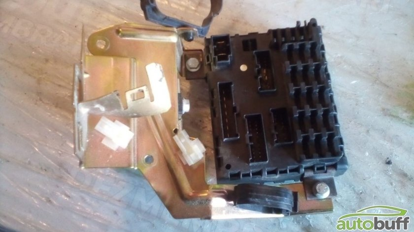 Modul Imobilizare Fiat Bravo 501130150000 46744908