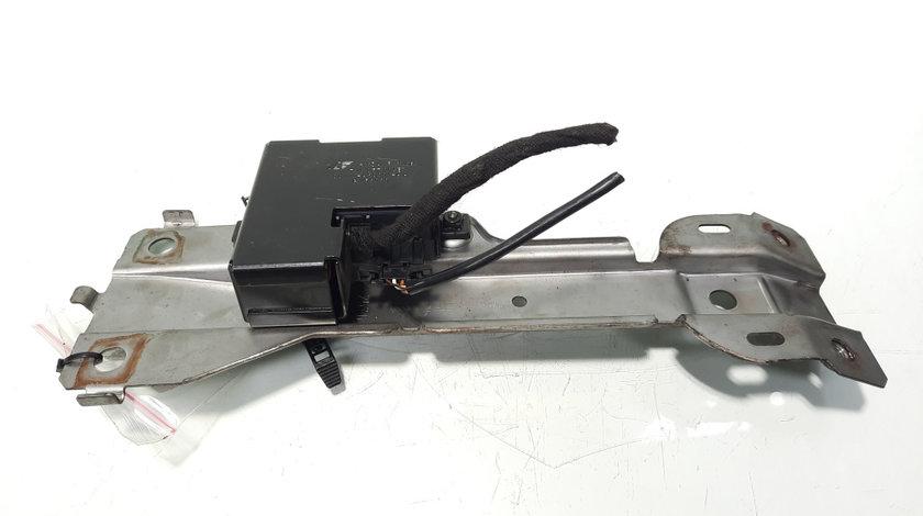 Modul imobilizator, cod 7M0957084B, Seat Alhambra (7V8, 7V9) (id:470409)