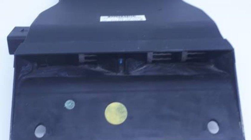 Modul incalzitor auxiliar de la picioare Audi A8 4E D3 2003-2009 4.2 Benzina cod: 4E0819013