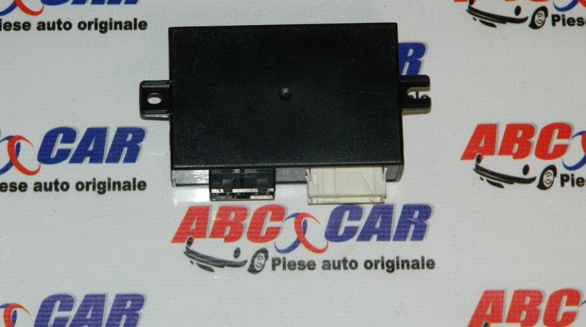 Modul inchidere centralizata BMW Seria 3 E36 cod: 6135 8368173 model 1995