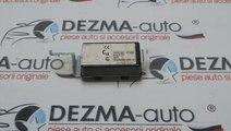 Modul inchidere centralizata, BP4K675DZ, Mazda 3 (...