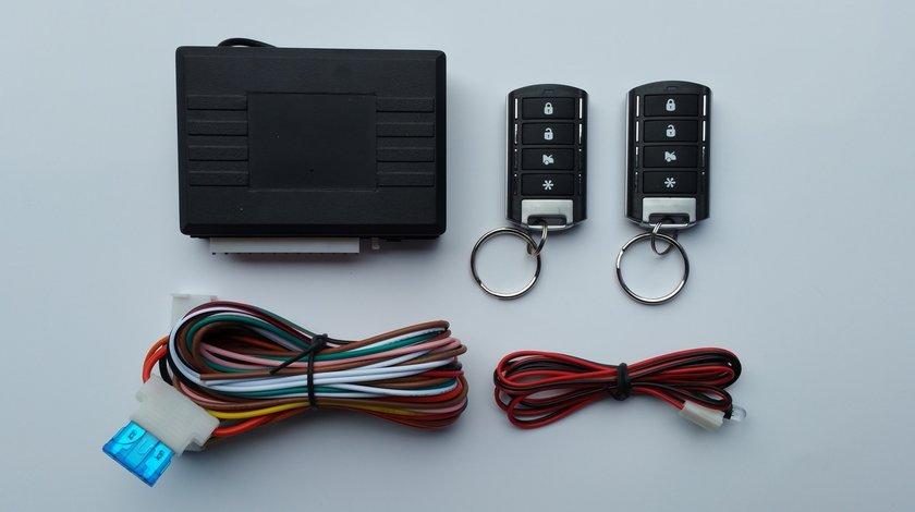Modul inchidere centralizata cu telecomenzi G251
