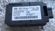 Modul inchidere centralizata hyundai ix20 95800-1k...