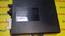Modul inchidere centralizata Hyundai Santa Fe 9875...