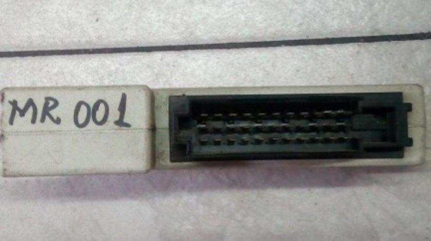 Modul inchidere centralizata Mercedes C Class 180 W 202 cod 2028200026