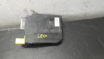 Modul inchidere centralizata seat leon 1ko953549