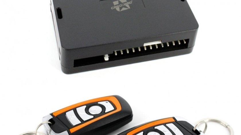 Modul inchidere centralizata telecomada cu 3 butoate Carguard