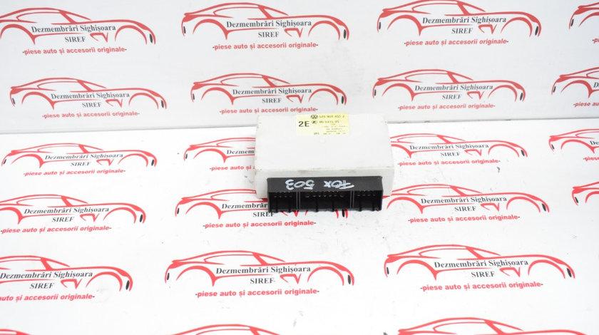 Modul inchidere centralizata VW Fox 5Z0959433J 503
