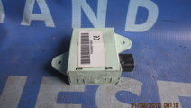 Modul inchidere Chrysler Voyager; 04686798AC