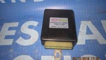 Modul inchidere Kia Sportage; 0K08H67720