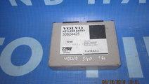 Modul inchidere Volvo S40; 30824425