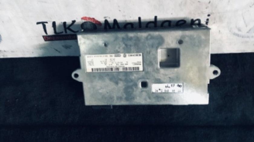 Modul interfața MMI Audi A6 4F C6 / Q7 4E0035729