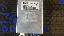 Modul interfața USB BMW X5 E70 9123739 01