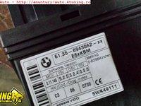Modul KBM BMW E60 seria 5 2004 2005 2006 2007
