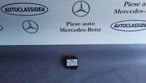 Modul Keyless-Go Mercedes E Class W211, CLS W219, ...