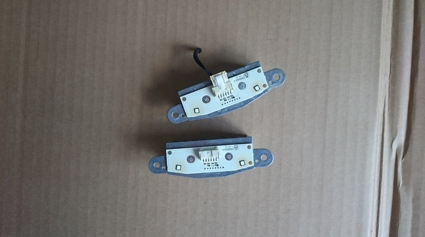 Modul LED Far BMW X3 F25 F26 F45 F46 cod 6002TZ0120 / 1308310415-C1 / E154554SH-A