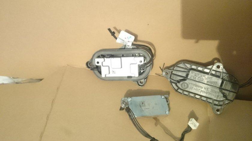 Modul led far Skoda Rapid 2013-2020 cod 7PP941597CA, 5JB941607, 7PP941597C
