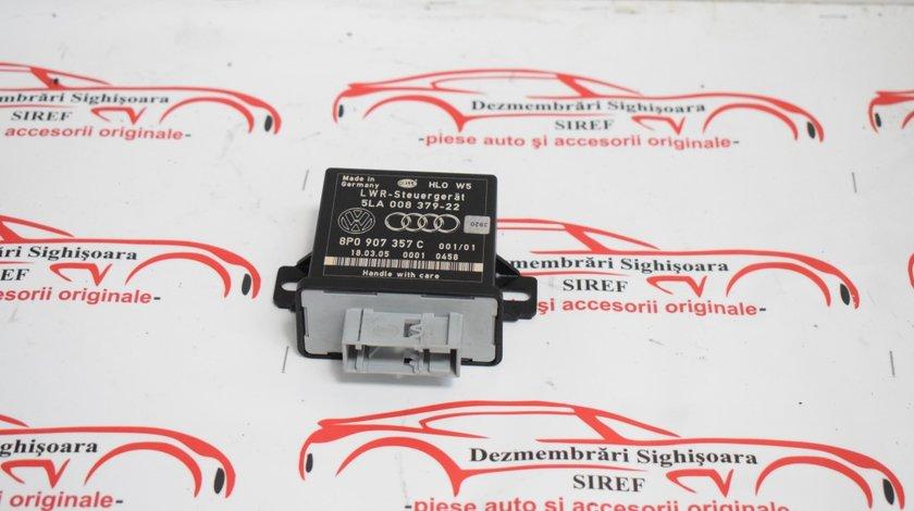 Modul lumini audi A6 4F 8P0907357C 534
