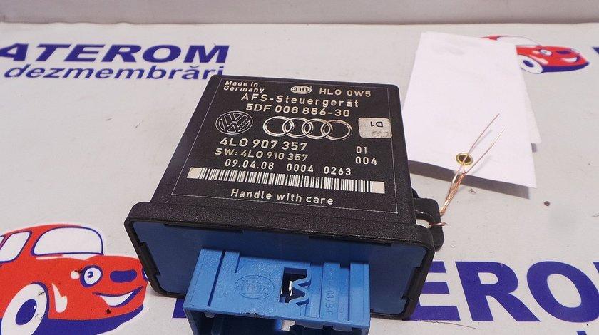 MODUL LUMINI AUDI A8 A8 3.0 TDI - (2007 2009)