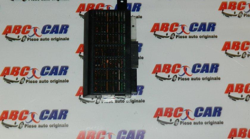 Modul lumini Bmw Seria 5 E39 1998-2004 Cod: 6135-8386210