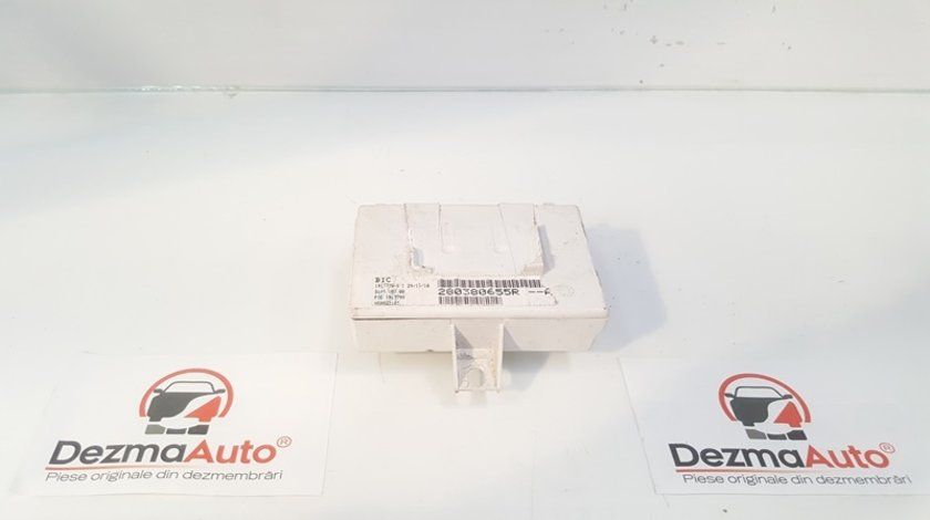 Modul navigatie, Renault Laguna 3 Coupe, 280380655R