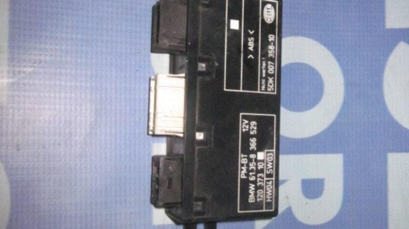 Modul oglinda BMW E38 ; 8366529
