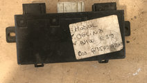 Modul oglinzi bmw seria 5 e39 1995 - 2003 cod: 613...