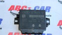Modul PDC Audi A1 8X cod: 8X0919475N / 4H0919475AG...