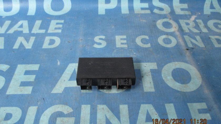 Modul PDC BMW E70 X5 3.0d M57N D3;  9145158