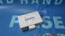 Modul PDC BMW E90 320d 2.0d N47D20A;  6982402