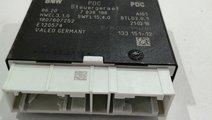 Modul PDC BMW X2 F39 Cod 7938196 66337938196