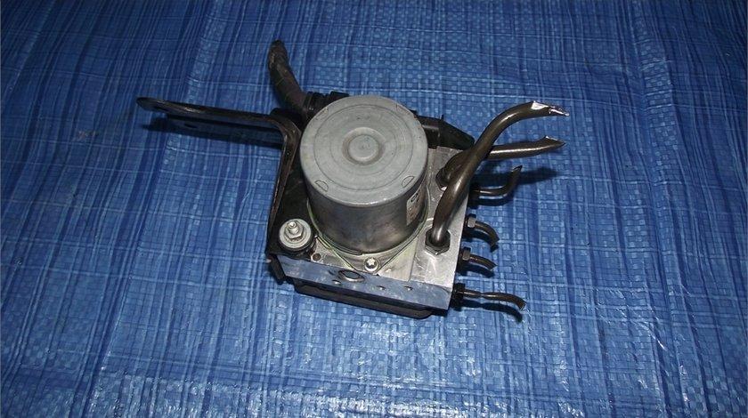 Modul  Pompa ABS / ESP Hyundai SANTA FE 0265235070