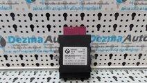 Modul pompa combustibil 722917301, Bmw 320 (E91), ...