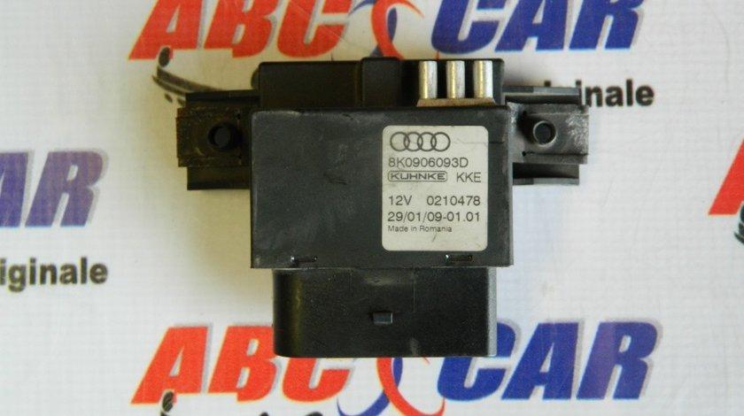 Modul pompa combustibil Audi A5 8T cod: 8K0906093D model 2014