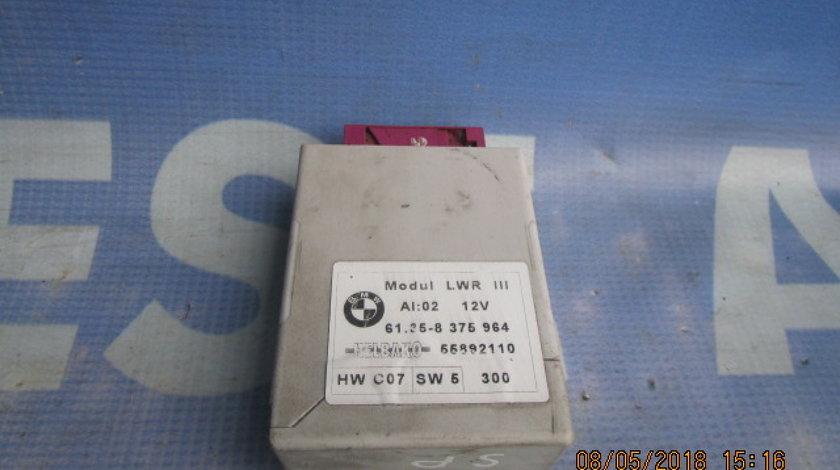 Modul pompa combustibil BMW E53 X5 ;  55892110
