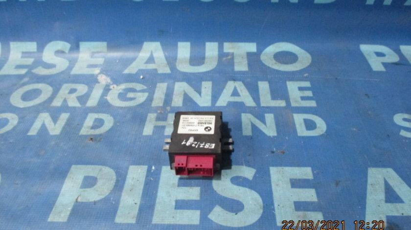 Modul pompa combustibil BMW E87;  716996