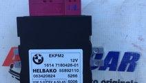 Modul pompa combustibil BMW Seria 3 E92 Coupe cod:...