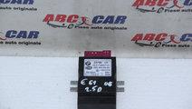 Modul pompa combustibil BMW Seria 5 E60/E61 2005-2...